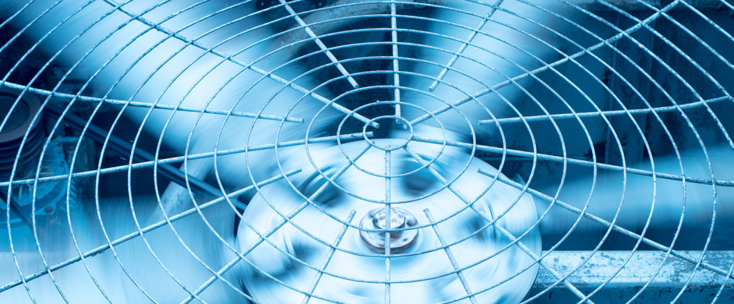 "<center><span class=""dl-logo""><img src=""http://thecooldudellc.townsquareinteractive.com/files/2017/03/logo3.png""></span></center><br/>Choose an HVAC Company With 15+ Years of Experience"